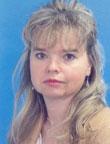 <b>Simone Zerna</b> Geschäftsführerin Tel.: 0355 862 94 05 &middot; s.zerna@a-hora.de - frau-zerna