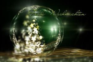 weihnachtsbild-tietz