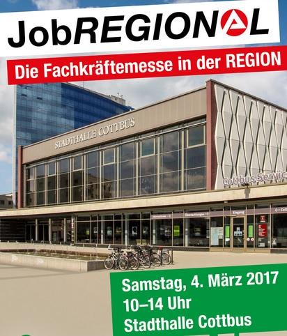 jobregional2017